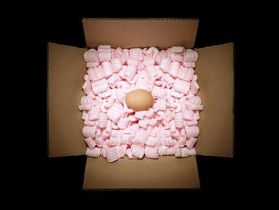 Styrofoam - p5840473 by ballyscanlon