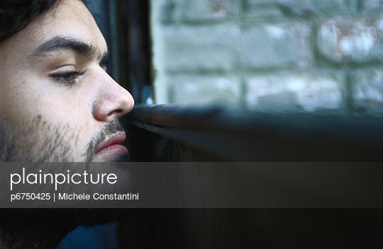 p6750425 von Michele Constantini