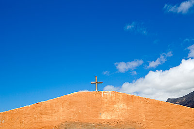 Fuerteventura - p1299m1148476 by Boris Schmalenberger