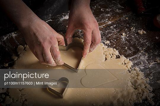 p1100m1157603 von Mint Images
