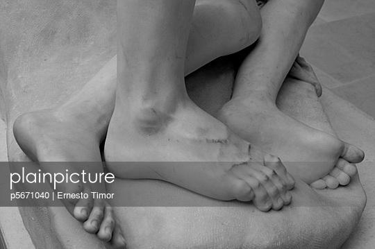 p5671040 von Ernesto Timor