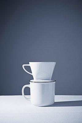 Filterkaffee - p1149m2086688 von Yvonne Röder