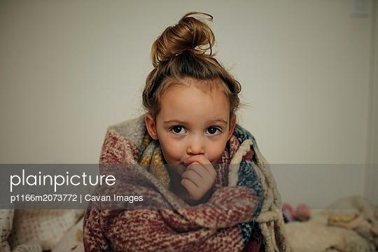 p1166m2073772 von Cavan Images