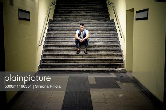 p300m1166354 von Simona Pillola