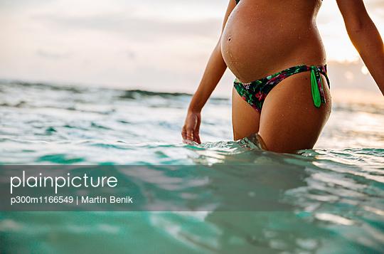 p300m1166549 von Martin Benik