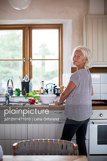 p312m1471010 von Lena Oritsland