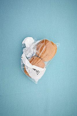 Bread - p464m852585 by Elektrons 08