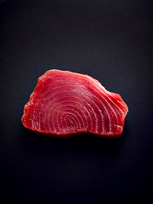 Sashimi - p851m931105 by Lohfink
