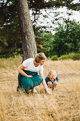 p904m2015524 by Stefanie Päffgen