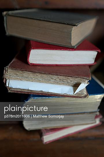 p378m2011906 von Matthew Somorjay