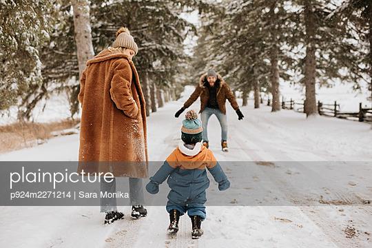 p924m2271214 von Sara Monika