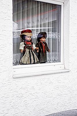Bolli und Wolli - p318m982540 von Christoph Eberle