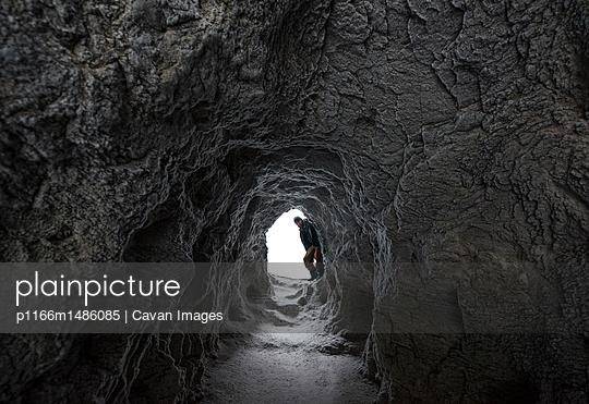 p1166m1486085 von Cavan Images