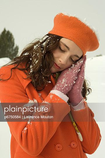 p6750584 von Laurence Mouton