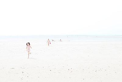 Saint-Pair-Sur-Mer - p1289m1123992 by Elisabeth Blanchet