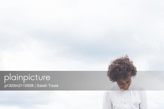 p1323m2110528 by Sarah Toure