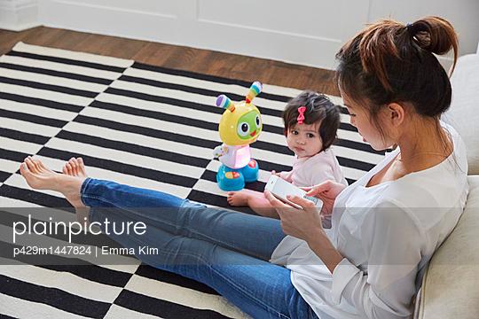 p429m1447824 von Emma Kim