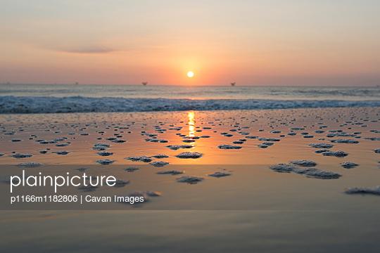 p1166m1182806 von Cavan Images