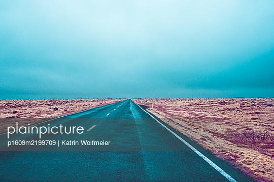 p1609m2199709 by Katrin Wolfmeier