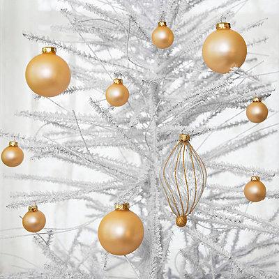 Christmas - p4800061 by Karen Zukowski