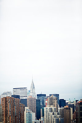 New York City - p584m960365 by ballyscanlon