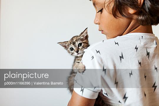 p300m1166396 von Valentina Barreto