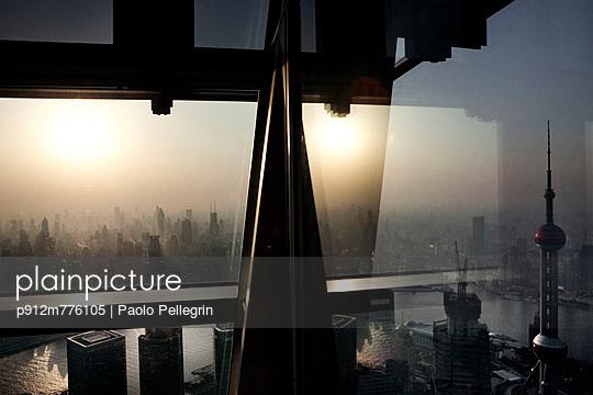p912m776105 von Paolo Pellegrin