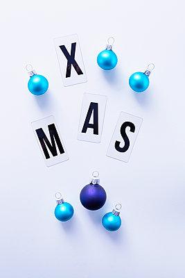 Christmas - p1149m2021130 by Yvonne Röder