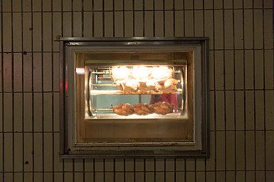Guten Appetit - p497m903877 von Guntram Walter