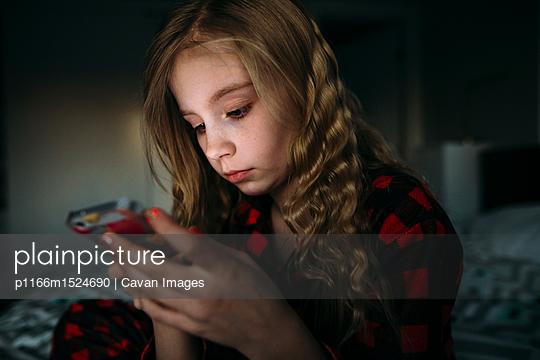 p1166m1524690 von Cavan Images