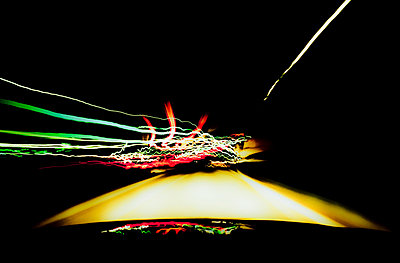Driving - p750m716465 by Silveri