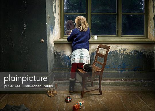 p6943744 von Carl-Johan Paulin