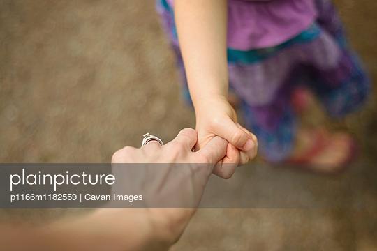 p1166m1182559 von Cavan Images