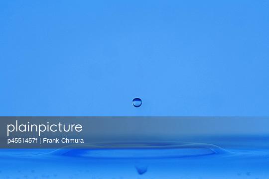 p4551457f von Frank Chmura