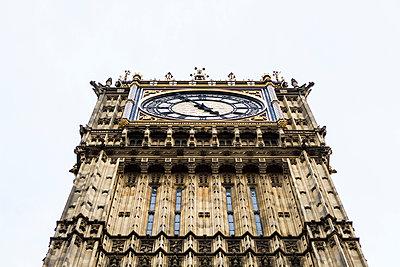 London - p1367m1221019 von Teresa Walton