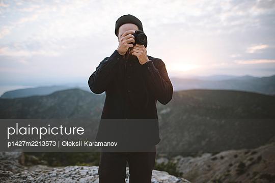 p1427m2213573 von Oleksii Karamanov