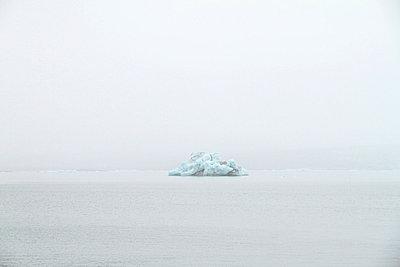 Island - p9690058 von Alix Marie
