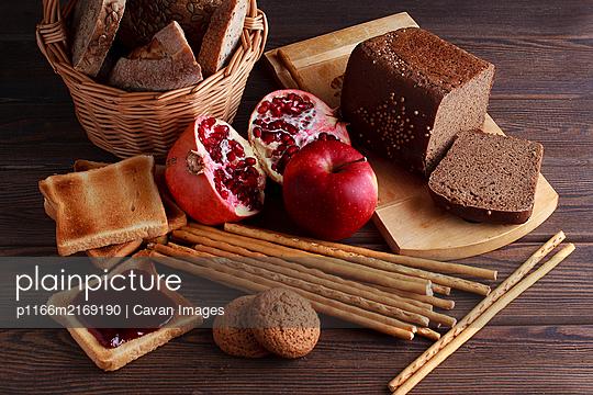 p1166m2169190 von Cavan Images
