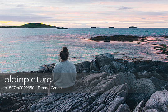 p1507m2022650 von Emma Grann