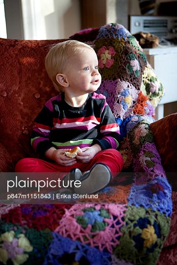 p847m1151843 von Erika Stenlund