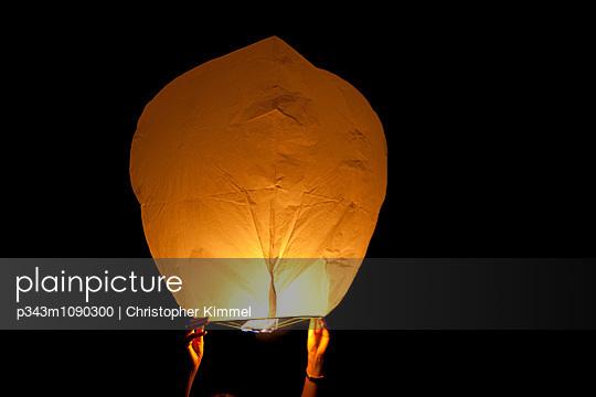 p343m1090300 von Christopher Kimmel