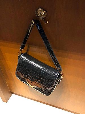 Handtasche - p979m1557846 von Martin Kosa