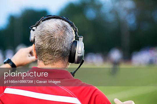 p1166m1099739f von Cavan Images