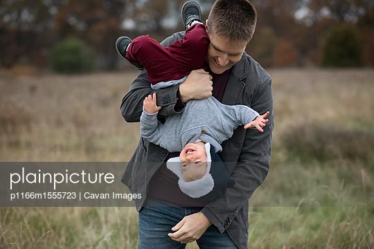 p1166m1555723 von Cavan Images