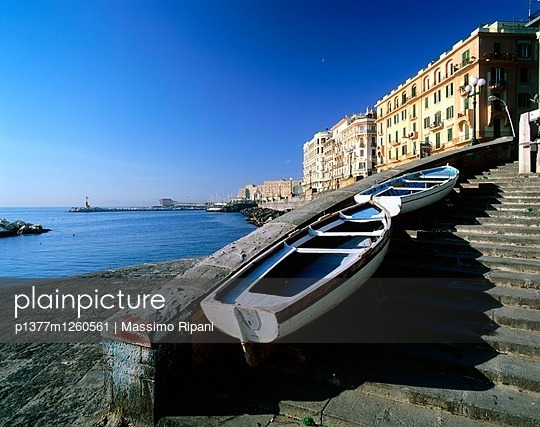 p1377m1260561 von Massimo Ripani