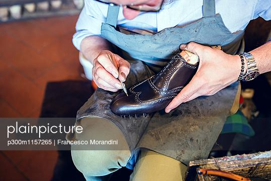 p300m1157265 von Francesco Morandini