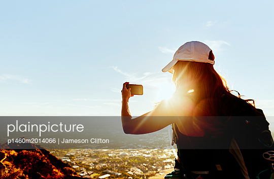 p1460m2014066 von Jameson Clifton