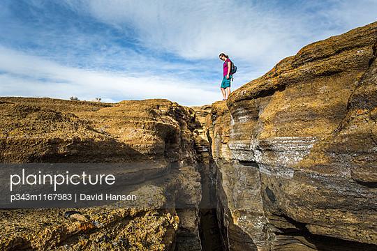 p343m1167983 von David Hanson