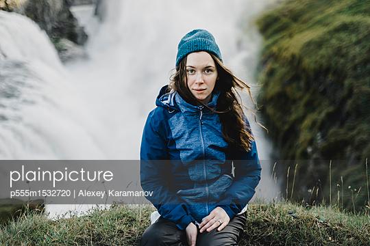 p555m1532720 von Alexey Karamanov