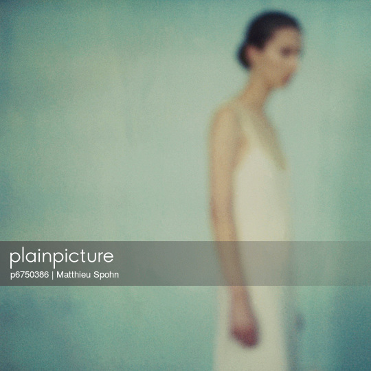 p6750386 von Matthieu Spohn